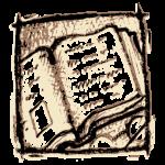 open_book_02